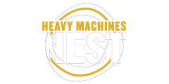 Heavy Machines Nest